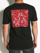 Altamont Square Step Helloha T-Shirt