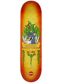 Almost Song Tom Panther Deck 8.25 x 31.8