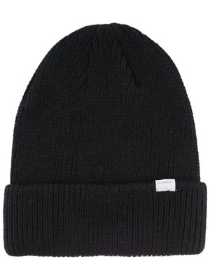 Altamont Set Up Beanie Black