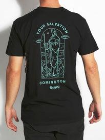 Altamont Salvation T-Shirt