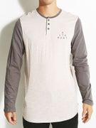 Altamont x SW Spansive Henley Shirt