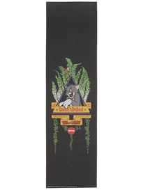 Almost Tom Panther Griptape