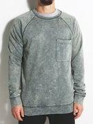 Altamont Vamo Crew Sweatshirt