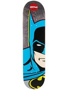 Almost Willow Batman Splitface Deck  7.75 x 31.1