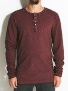Ambig Carson Knit Shirt