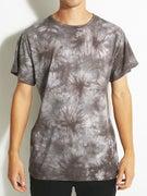 Ambig Clark Knit Shirt
