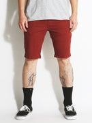 Ambig Caracas Shorts