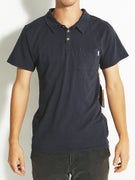 Ambig Highland Polo Shirt