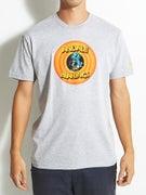 Andale Circle T-Shirt
