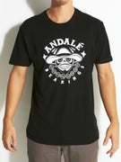Andale Dios T-Shirt