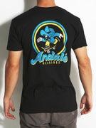 Andale Fresh OG T-Shirt