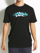 Andale Speedy T-Shirt