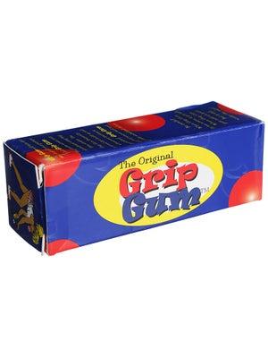 The Original Grip Gum