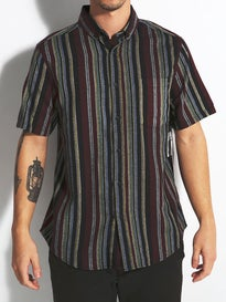 Altamont Frith S/S Woven Shirt