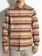 Altamont Peyote L/S Woven Shirt