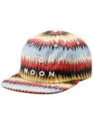 Altamont Peyote Strapback Hat