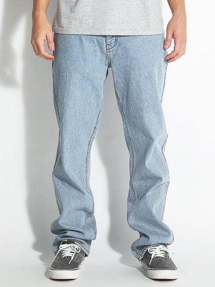 Altamont 989 Jeans Vintage Wash