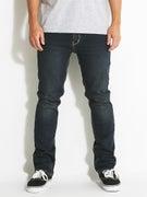 Altamont Alameda Slim Jeans Dark Vintage