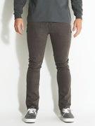 Altamont Alameda Slim Jeans Grey