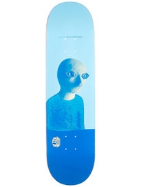 Alien Workshop Dreamer Deck 8.38 x 31.875
