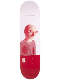 Alien Workshop Dreamer Deck 8.0 x 31.75