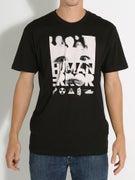 Alien Workshop Human Error T-Shirt