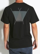 Alien Workshop Linear T-Shirt