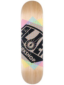 Alien Workshop OG Halftone Deck 8.25 x 32