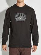 Alien Workshop OG Logo Longsleeve T-Shirt