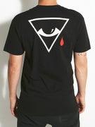 Alien Workshop Psyops T-Shirt