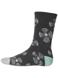 Alien Workshop Sonic Crew Socks