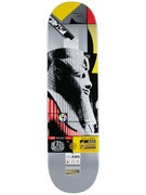 Alien Workshop Sectachrome Pharoah Deck 8.5 x 32.375
