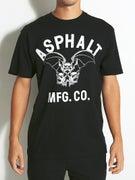 Asphalt Gargoyles T-Shirt