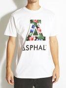 Asphalt Paradise Icon T-Shirt