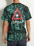 Asphalt Psycho T-Shirt