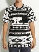 Asphalt Tribez T-Shirt