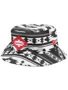 Asphalt Tribez Bucket Hat