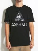 Asphalt Viper Cam T-Shirt