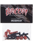 Bacon Bits Hardware