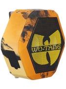 Boombot Rex  Wu-Tang