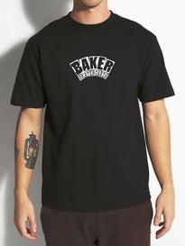 Baker Arch T-Shirt