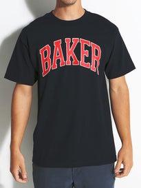Baker Blitz T-Shirt