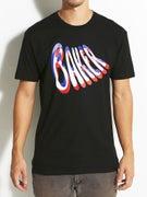 Baker Boomers T-Shirt