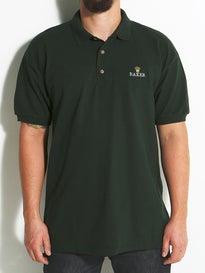 Baker Bolex S/S Polo Shirt