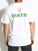 Baker Bolex T-Shirt