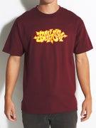 Baker Bomb T-Shirt