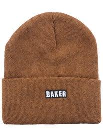 Baker Chico Beanie