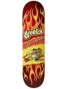 Baker Cyril Hot Weetos Deck 8.0 x 31.5