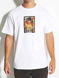 Baker Cavalo T-Shirt
