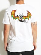 Baker Demon Daze T-Shirt
